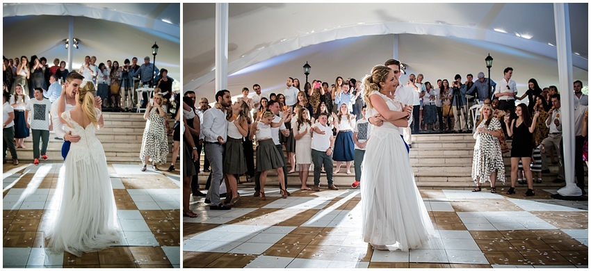 Wedding Photography - AlexanderSmith_0967.jpg