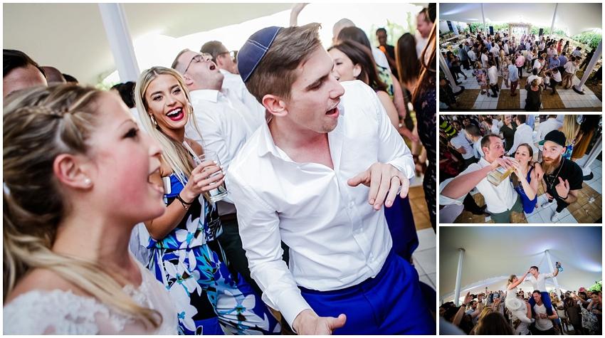Wedding Photography - AlexanderSmith_0969.jpg