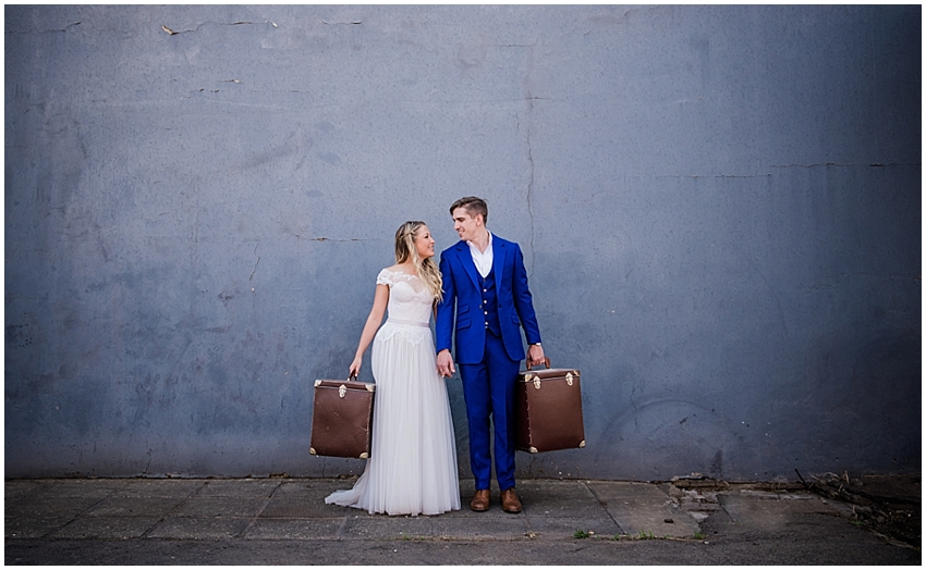 Wedding Photography - AlexanderSmith_0976.jpg