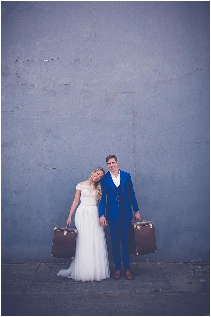 Wedding Photography - AlexanderSmith_0977.jpg