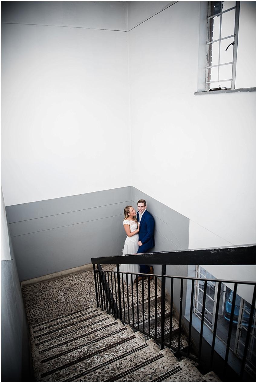 Wedding Photography - AlexanderSmith_0978.jpg