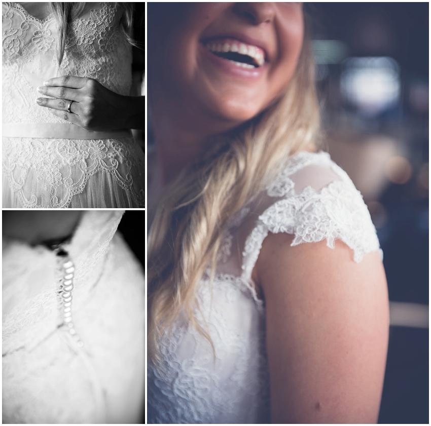 Wedding Photography - AlexanderSmith_0983.jpg