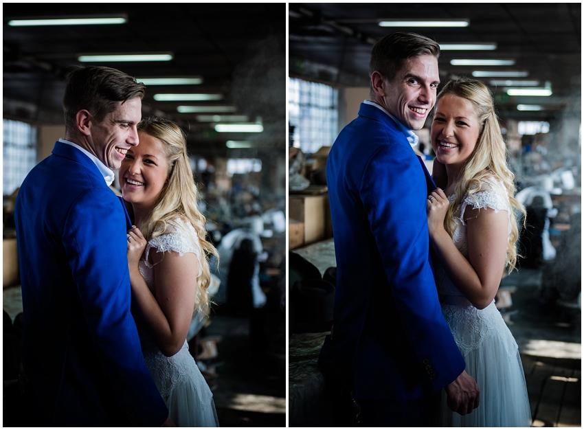 Wedding Photography - AlexanderSmith_0988.jpg