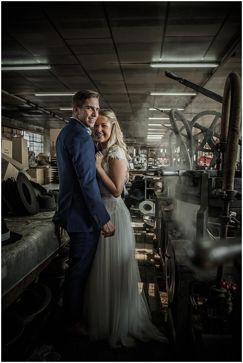 Wedding Photography - AlexanderSmith_0989.jpg