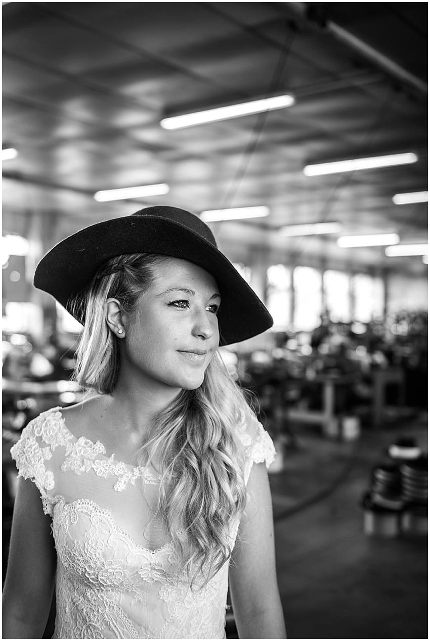 Wedding Photography - AlexanderSmith_0992.jpg