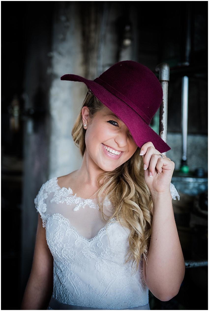 Wedding Photography - AlexanderSmith_0993.jpg