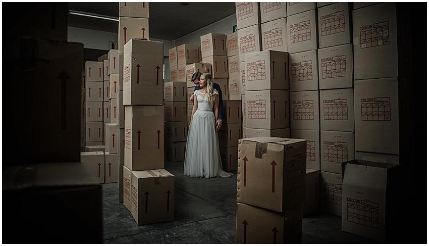 Wedding Photography - AlexanderSmith_0994.jpg