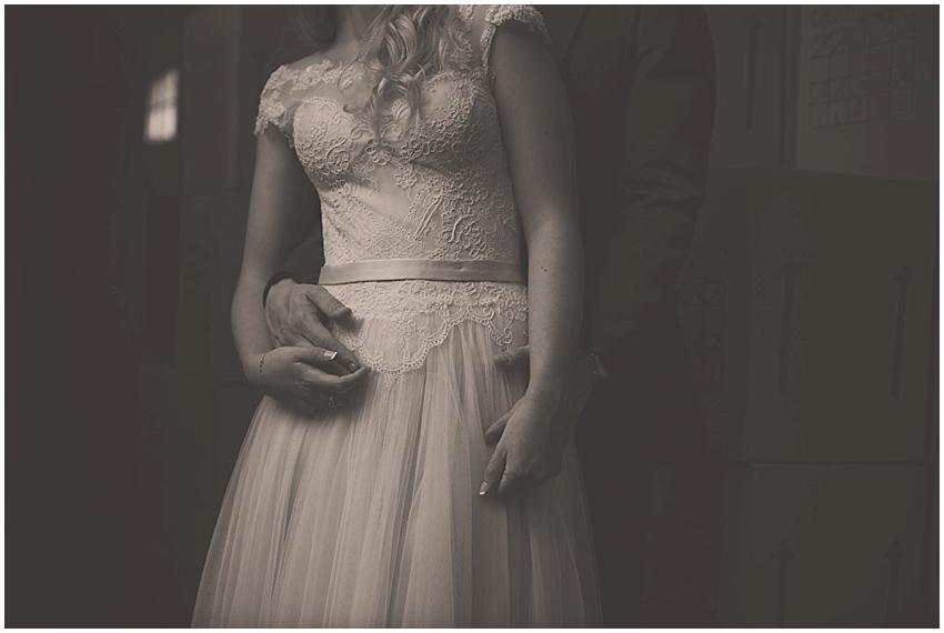 Wedding Photography - AlexanderSmith_0995.jpg