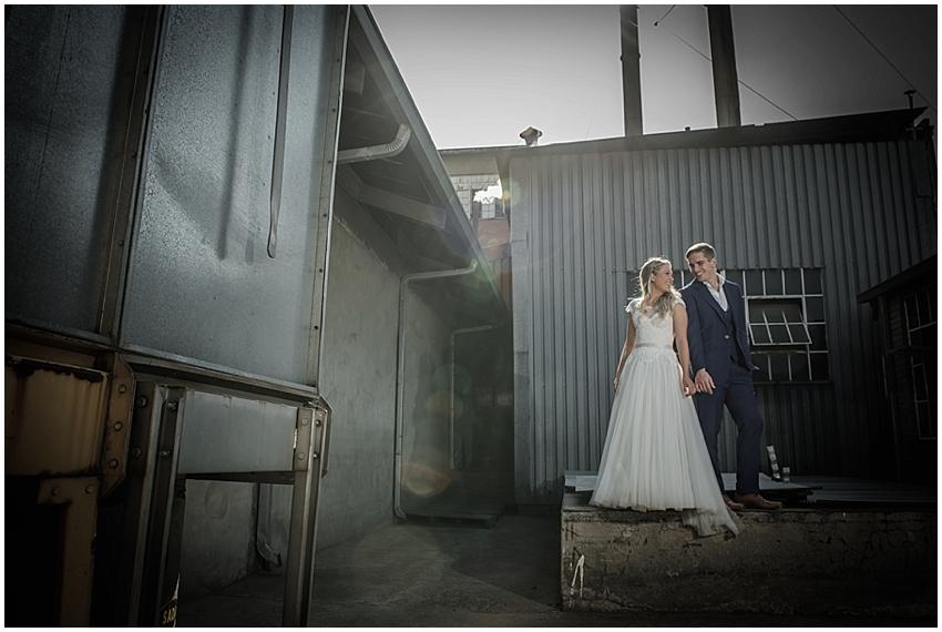 Wedding Photography - AlexanderSmith_0996.jpg
