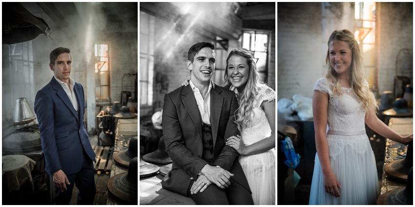 Wedding Photography - AlexanderSmith_0997.jpg