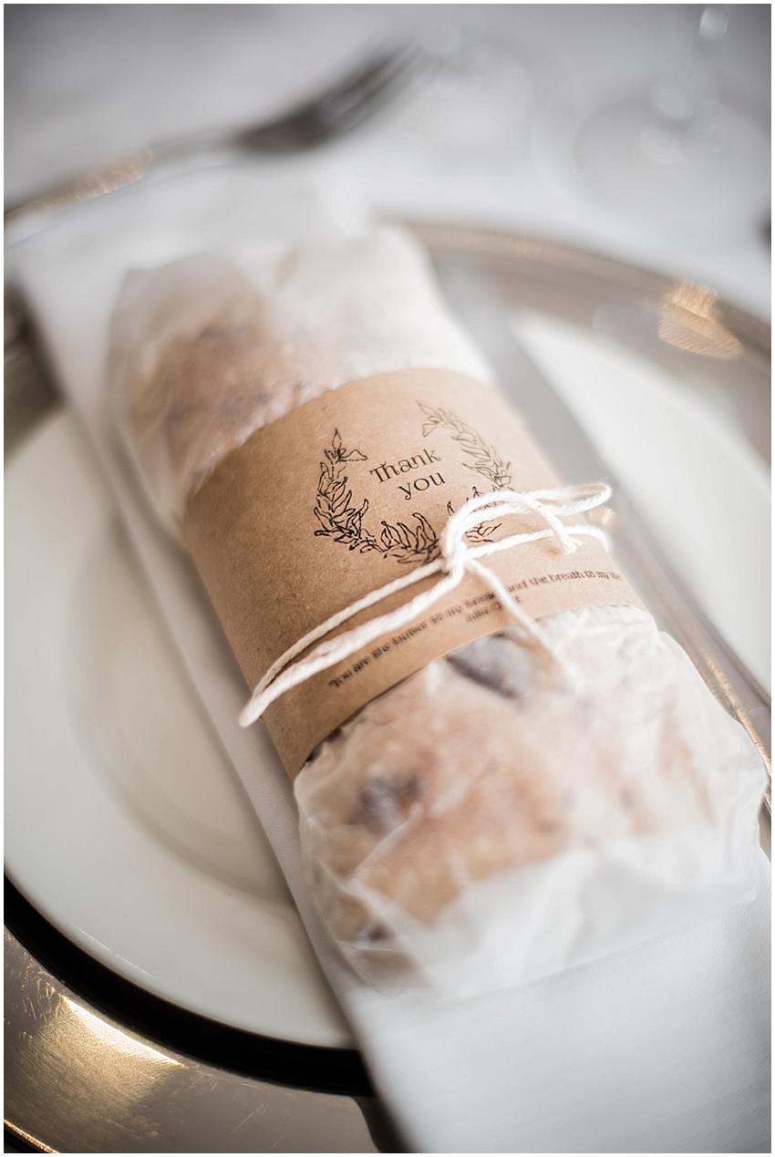 Wedding Photography - AlexanderSmith_1000.jpg