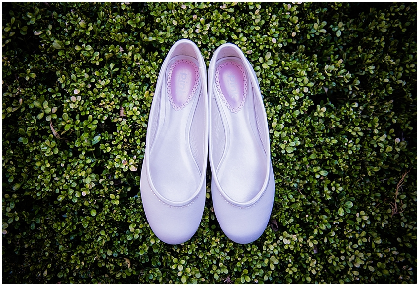 Wedding Photography - AlexanderSmith_1013.jpg