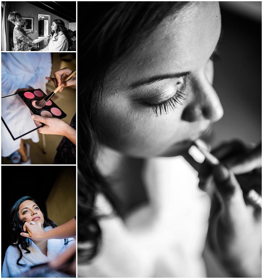 Wedding Photography - AlexanderSmith_1016.jpg