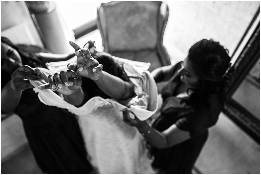 Wedding Photography - AlexanderSmith_1020.jpg
