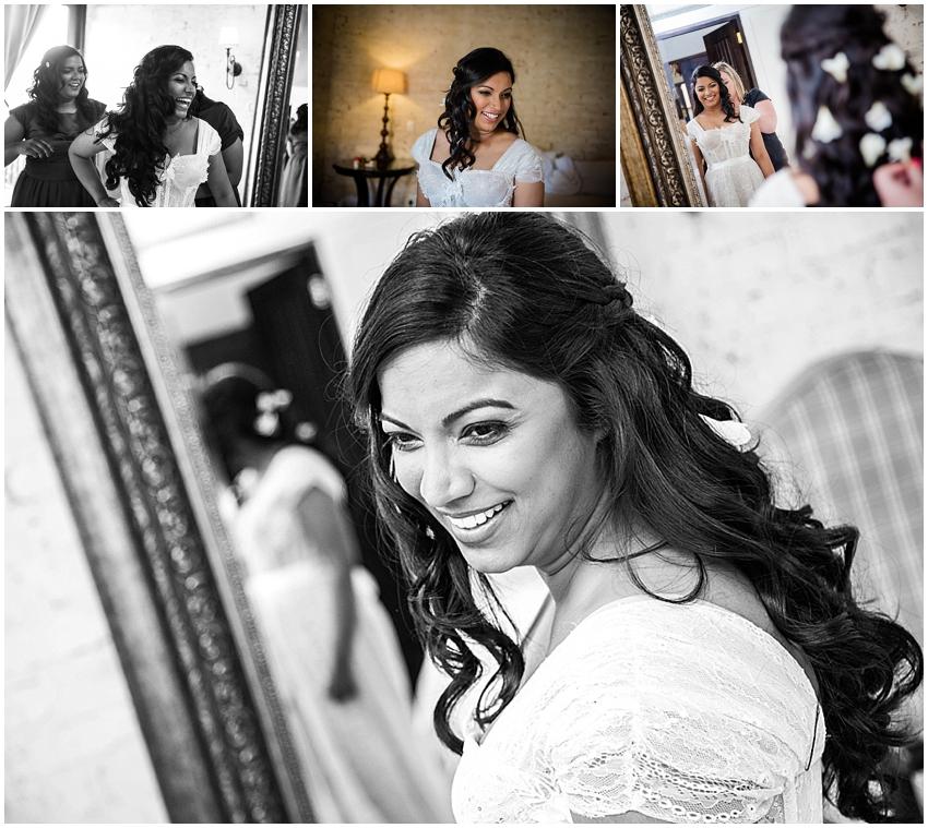 Wedding Photography - AlexanderSmith_1022.jpg