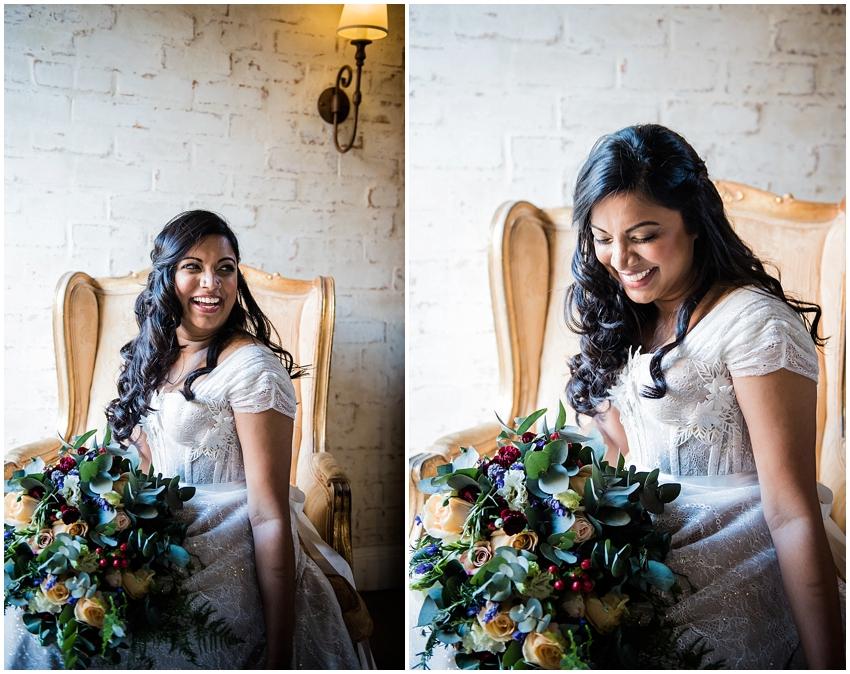 Wedding Photography - AlexanderSmith_1024.jpg