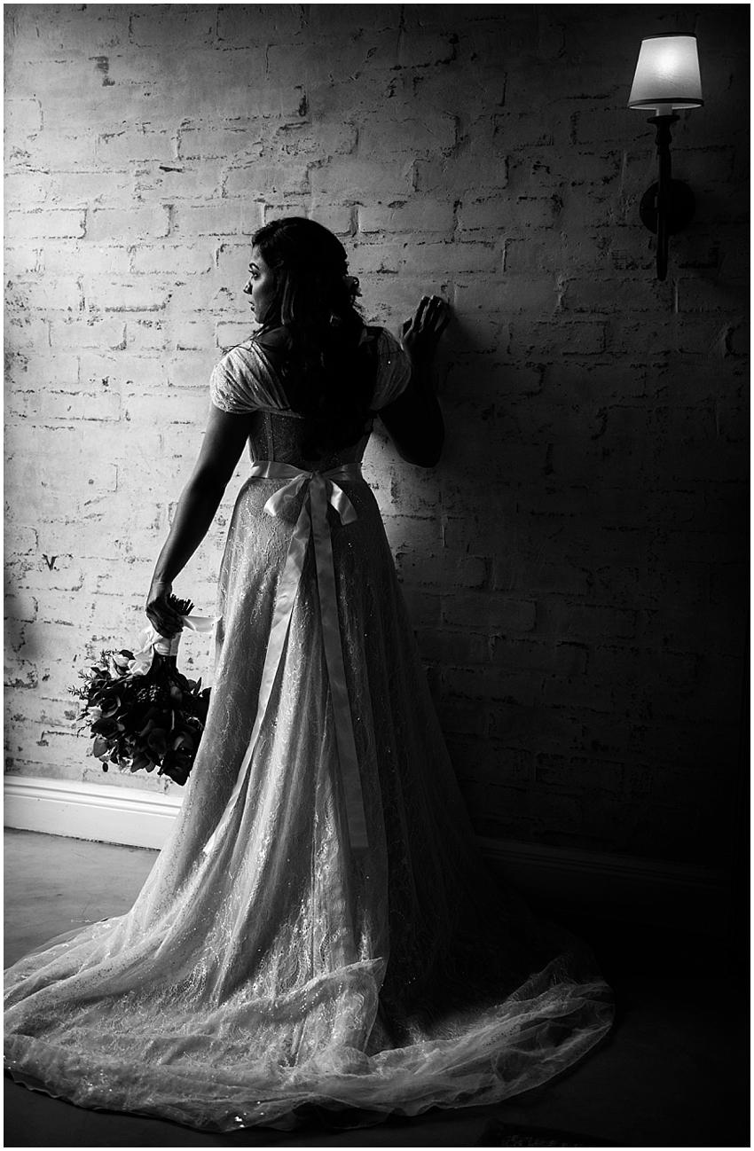Wedding Photography - AlexanderSmith_1026.jpg