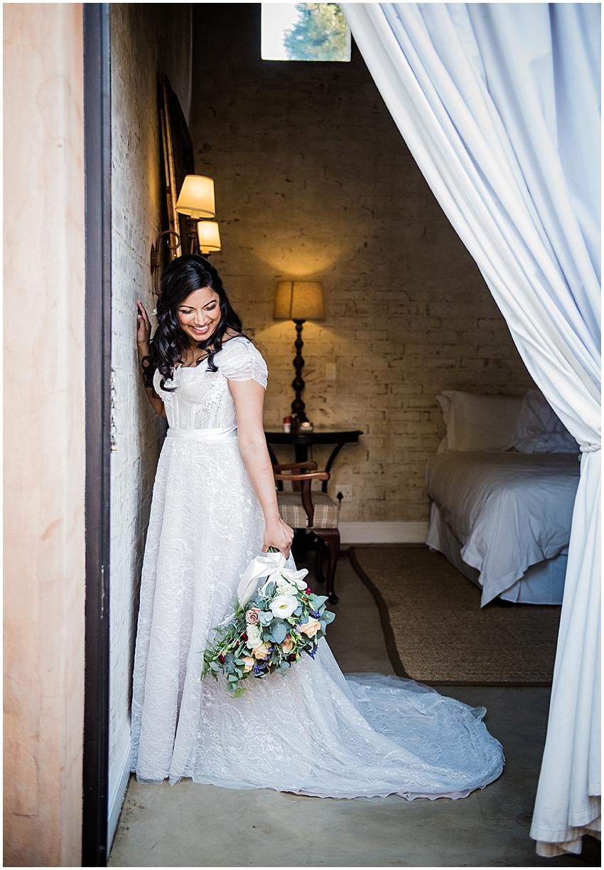 Wedding Photography - AlexanderSmith_1027.jpg