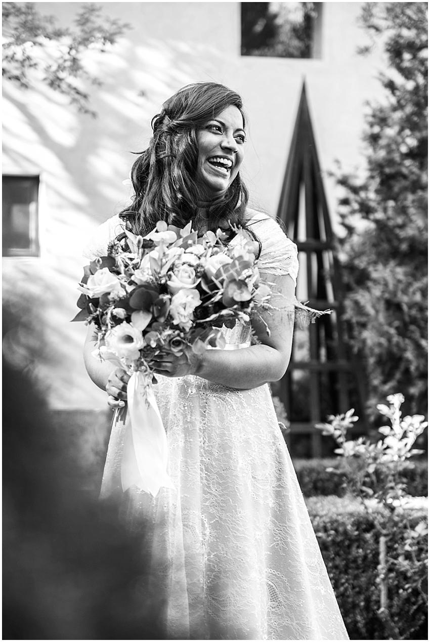 Wedding Photography - AlexanderSmith_1029.jpg