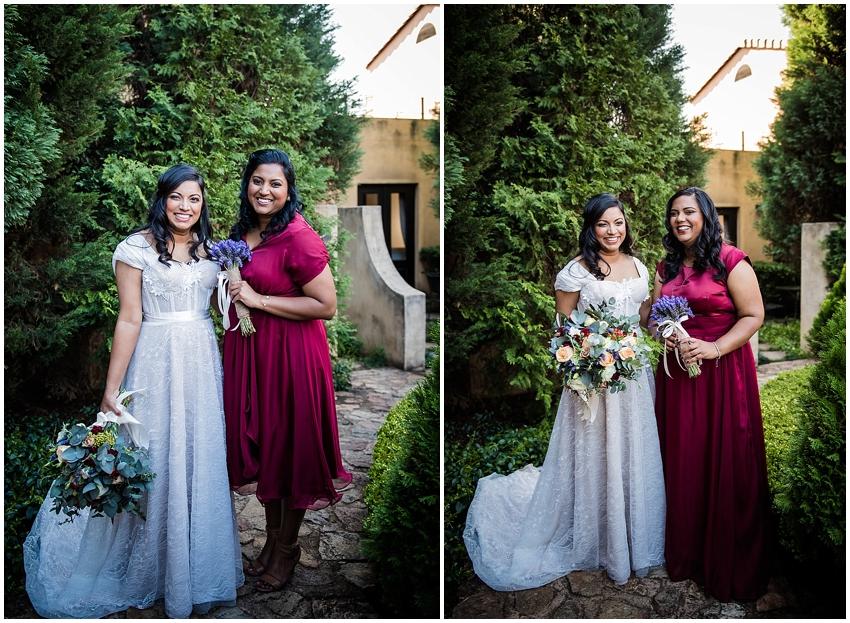 Wedding Photography - AlexanderSmith_1030.jpg