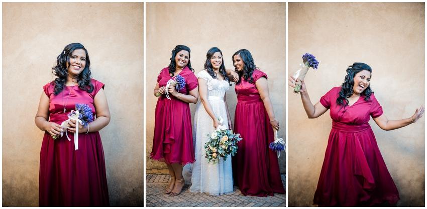 Wedding Photography - AlexanderSmith_1031.jpg