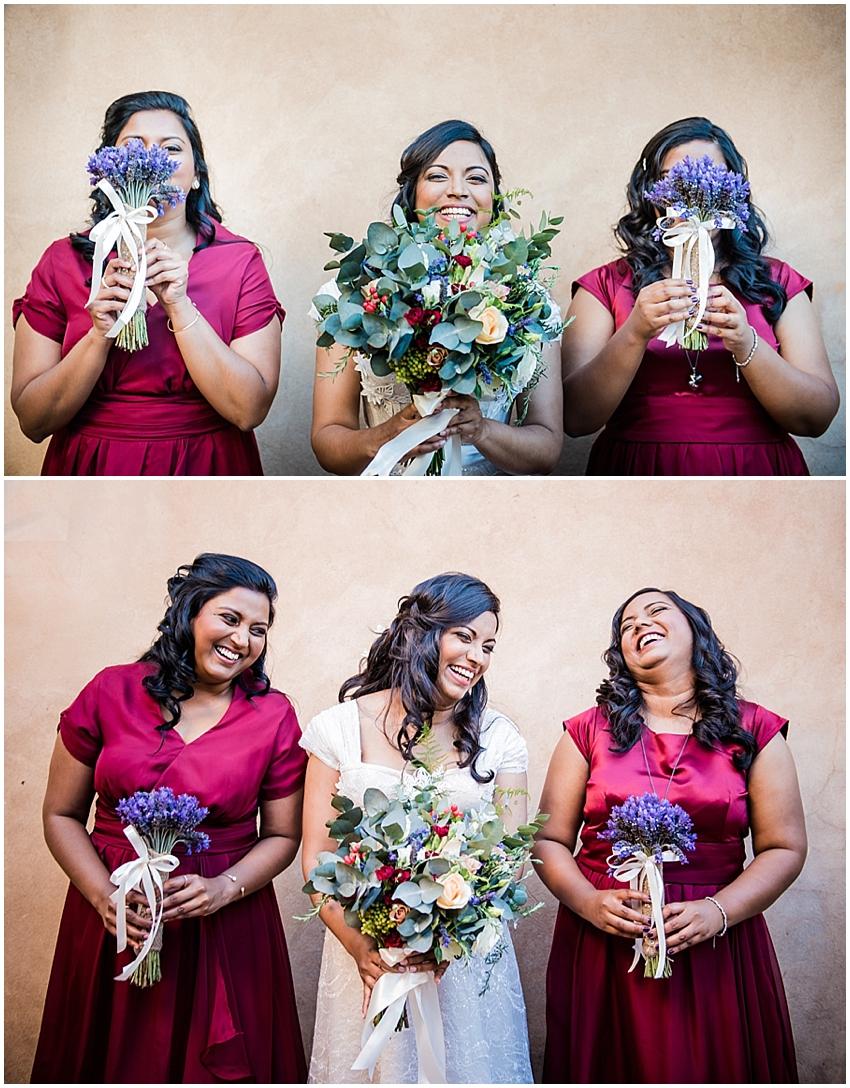 Wedding Photography - AlexanderSmith_1032.jpg