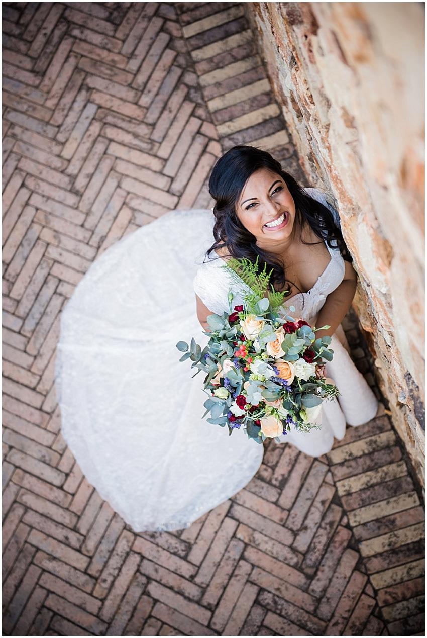 Wedding Photography - AlexanderSmith_1034.jpg