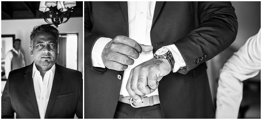 Wedding Photography - AlexanderSmith_1037.jpg