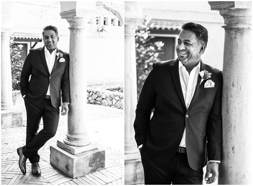 Wedding Photography - AlexanderSmith_1040.jpg