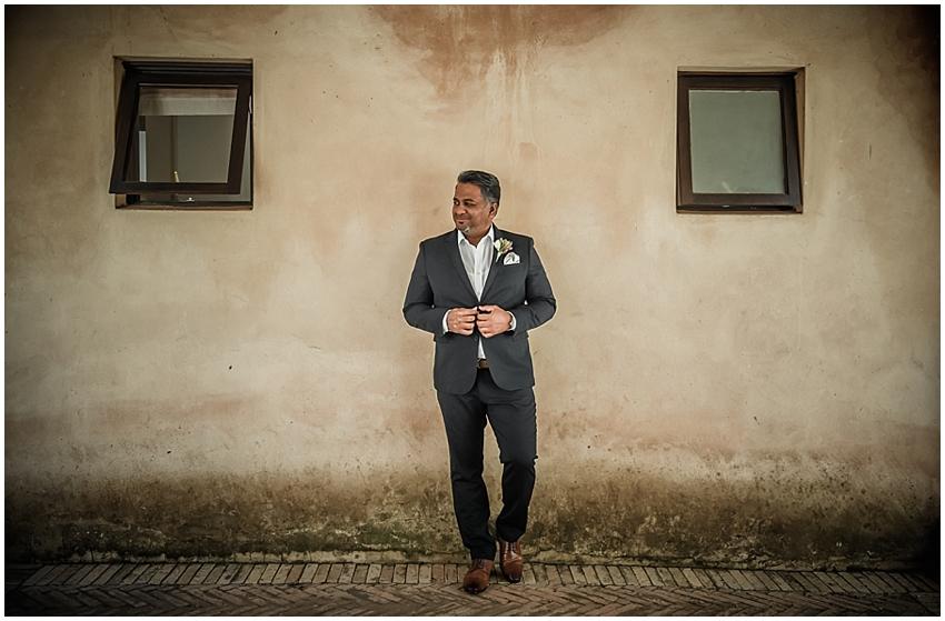Wedding Photography - AlexanderSmith_1041.jpg