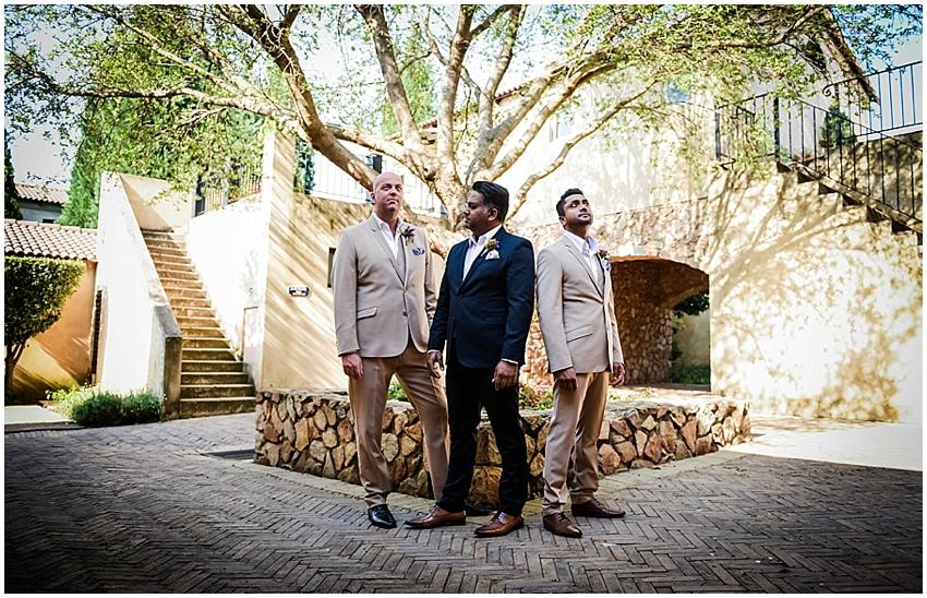 Wedding Photography - AlexanderSmith_1043.jpg