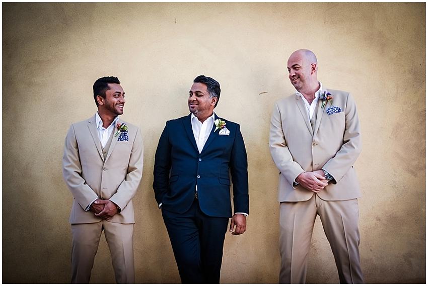 Wedding Photography - AlexanderSmith_1044.jpg