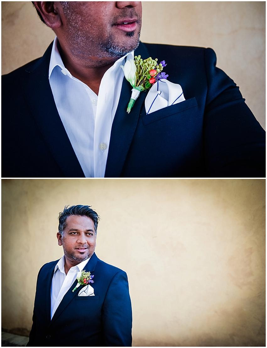 Wedding Photography - AlexanderSmith_1045.jpg