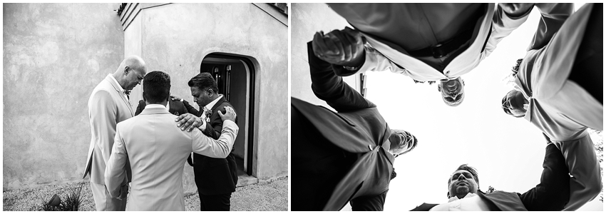 Wedding Photography - AlexanderSmith_1046.jpg