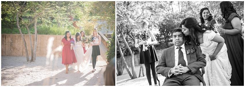 Wedding Photography - AlexanderSmith_1049.jpg