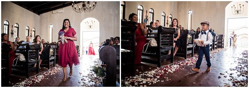 Wedding Photography - AlexanderSmith_1051.jpg