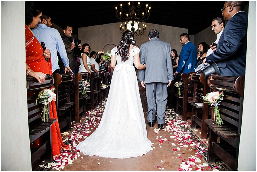 Wedding Photography - AlexanderSmith_1054.jpg