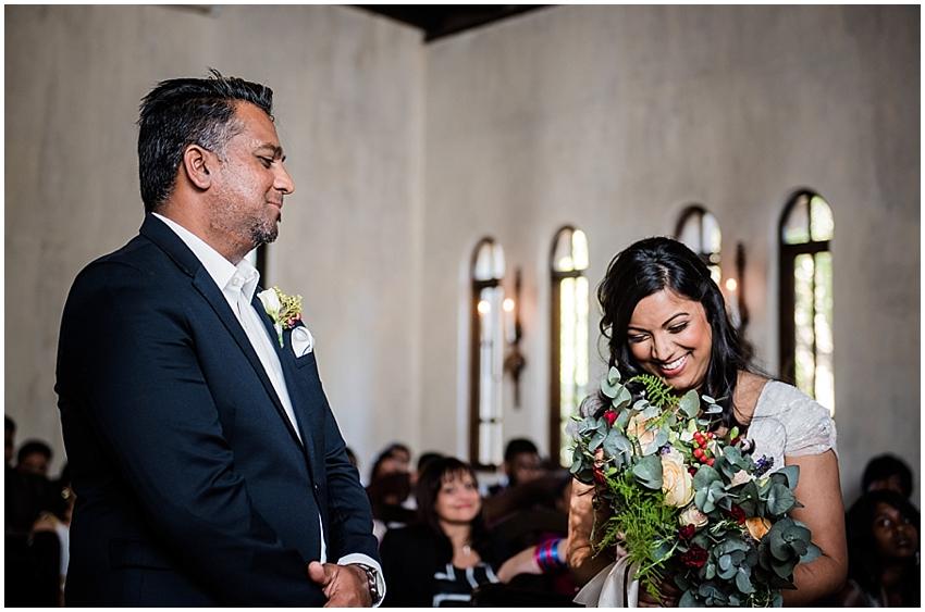 Wedding Photography - AlexanderSmith_1056.jpg