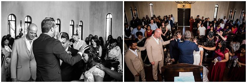 Wedding Photography - AlexanderSmith_1057.jpg