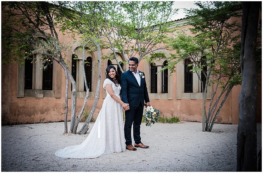 Wedding Photography - AlexanderSmith_1065.jpg