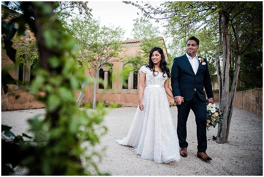 Wedding Photography - AlexanderSmith_1066.jpg