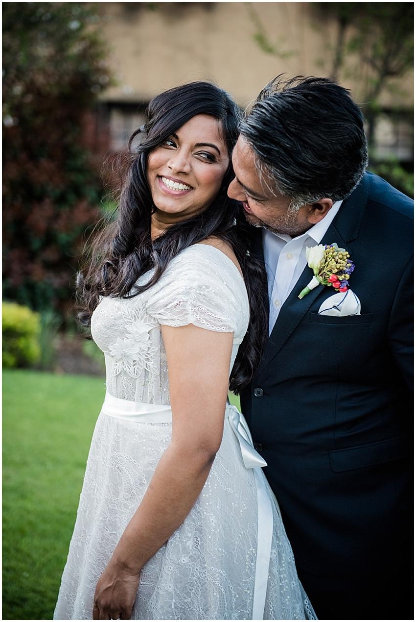 Wedding Photography - AlexanderSmith_1067.jpg