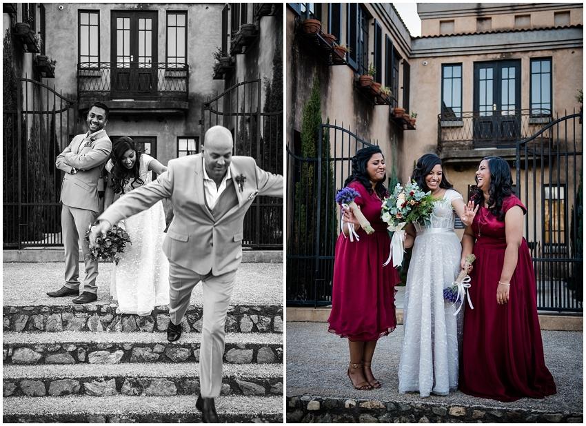 Wedding Photography - AlexanderSmith_1069.jpg