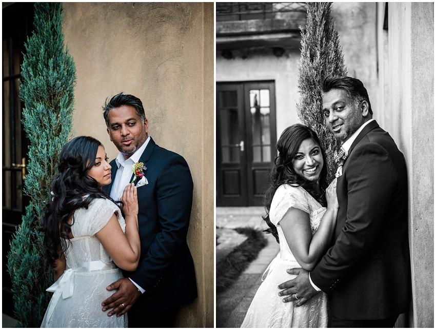 Wedding Photography - AlexanderSmith_1071.jpg