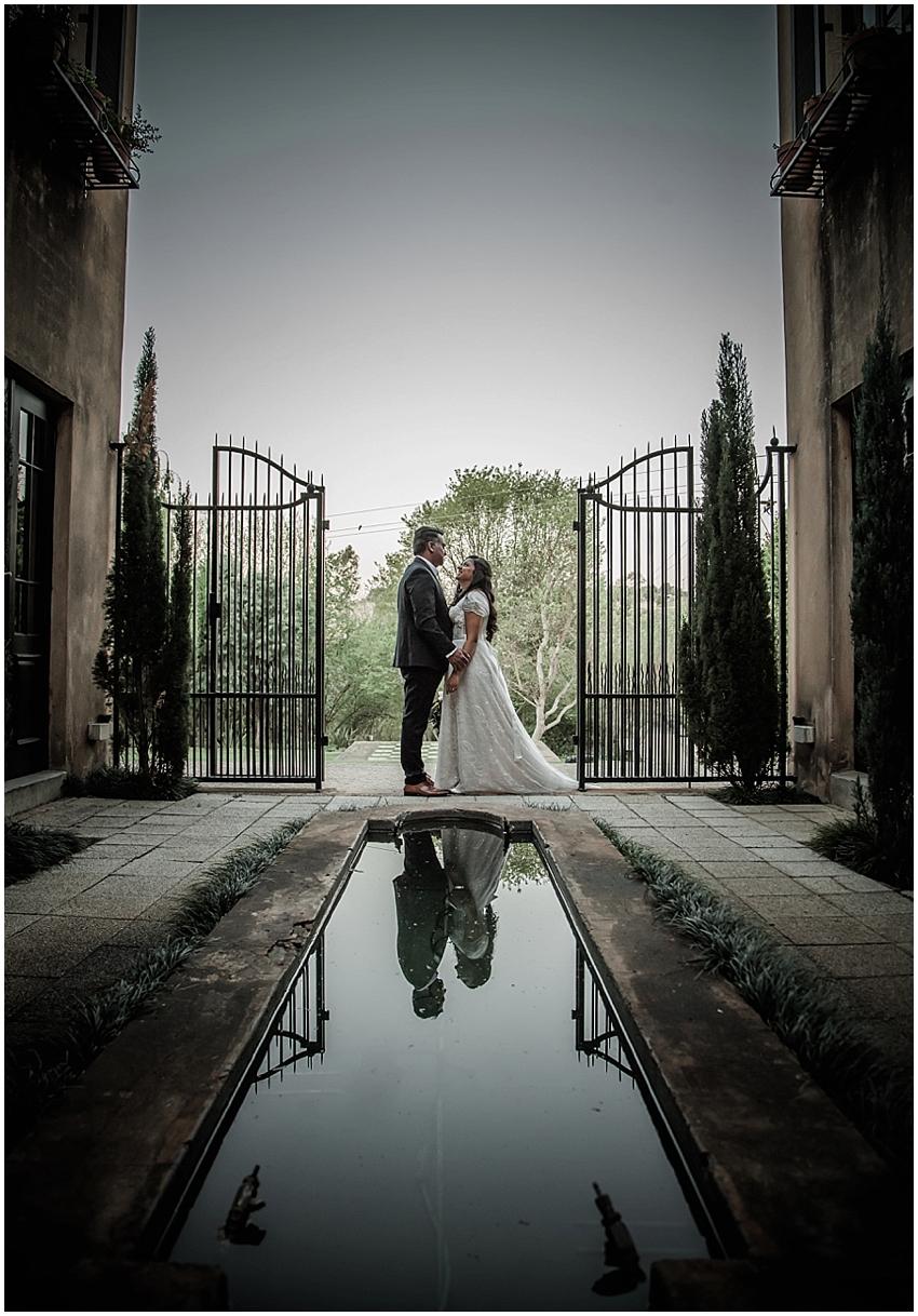 Wedding Photography - AlexanderSmith_1072.jpg