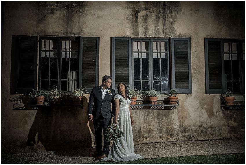Wedding Photography - AlexanderSmith_1073.jpg