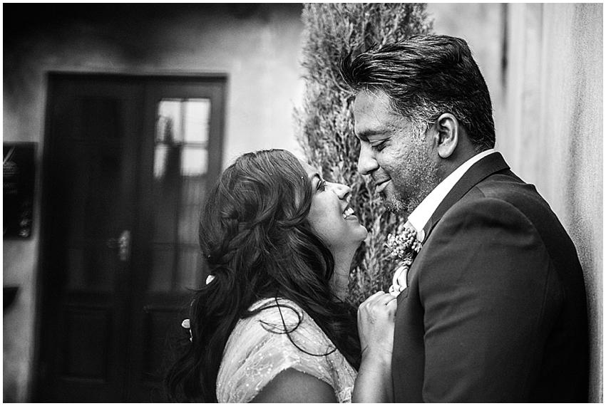 Wedding Photography - AlexanderSmith_1075.jpg