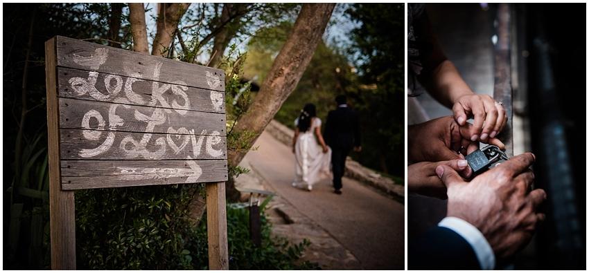 Wedding Photography - AlexanderSmith_1078.jpg