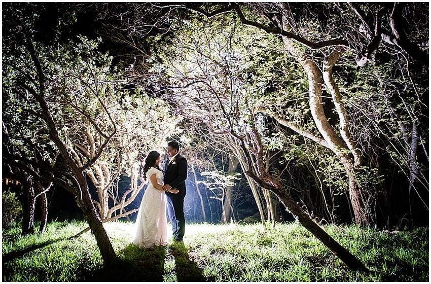 Wedding Photography - AlexanderSmith_1083.jpg