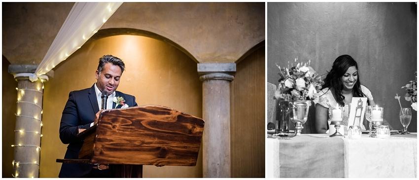 Wedding Photography - AlexanderSmith_1084.jpg